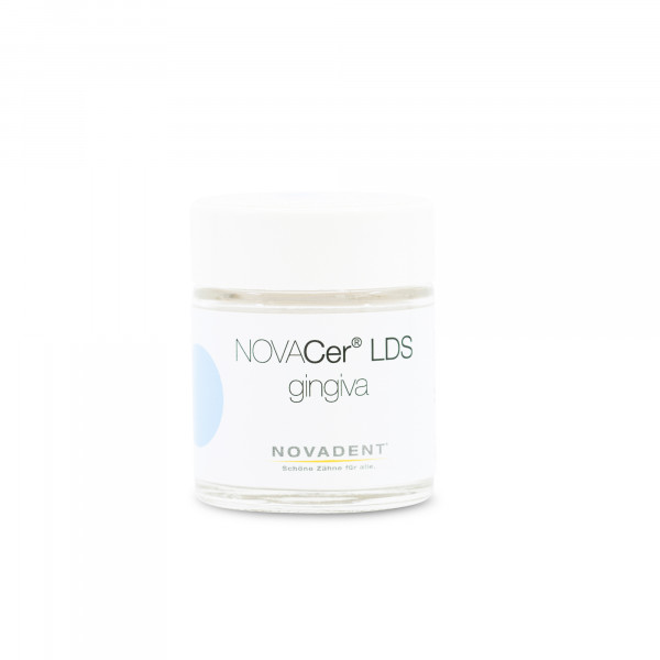 NOVACer® LDS gingiva