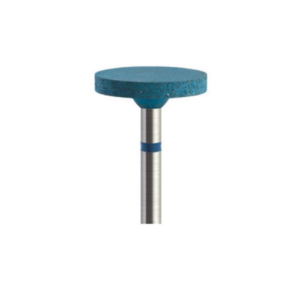 ZRDR-232 - Diamant Gummipolierer