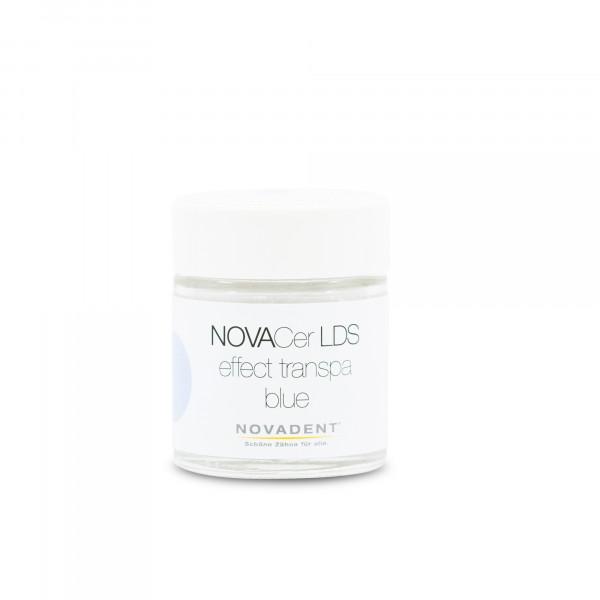 NOVACer® LDS effect transpa