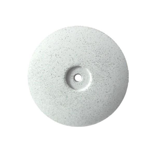 SCH-012 - Silikonpolierer - 100 Stück