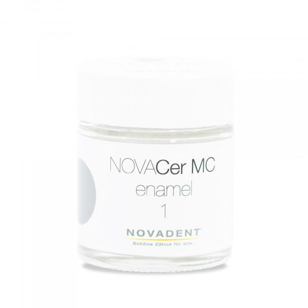 NOVACer® MC enamel