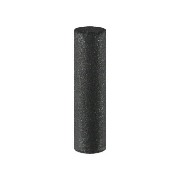 RPM-001 - Gummipolierer - 100 Stück