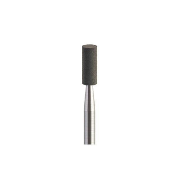 RPM-201 - Gummipolierer - 12 Stück