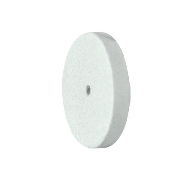 SCH-009 - Silikonpolierer - 100 Stück