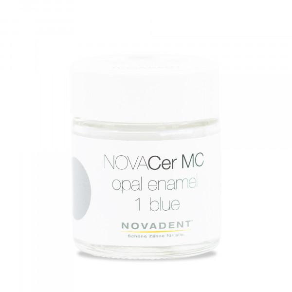NOVACer® MC opal enamel