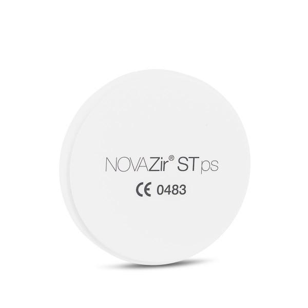 NOVAZir® ST ps