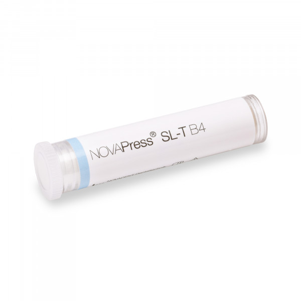 NOVAPress® SL-T B0-B4