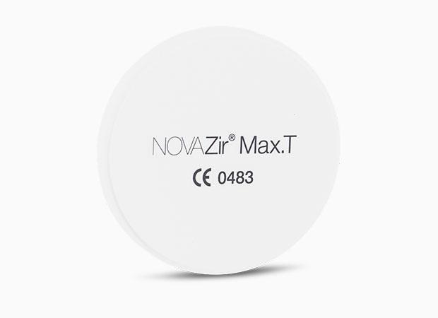 ekw-novazir-maxt