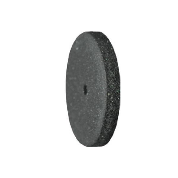 RPM-009 - Gummipolierer - 100 Stück
