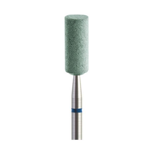 ZRDC-202 - Diamantschleifkörper 5 x 12 mm Ø 2,35mm