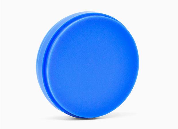 NOVAWAX-1-blue-disc