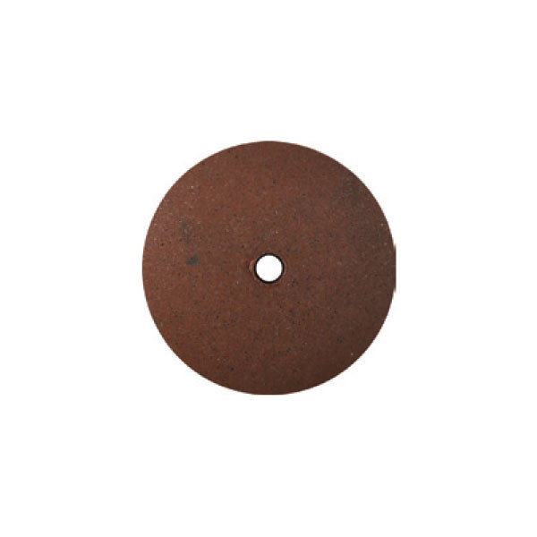 RPM-011 - Gummipolierer - 100 Stück