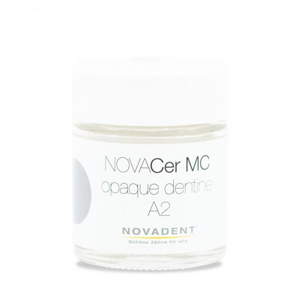 NOVACer® MC opaque dentine