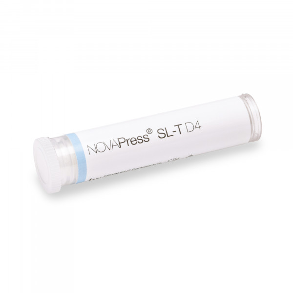 NOVAPress® SL-T D2-D4
